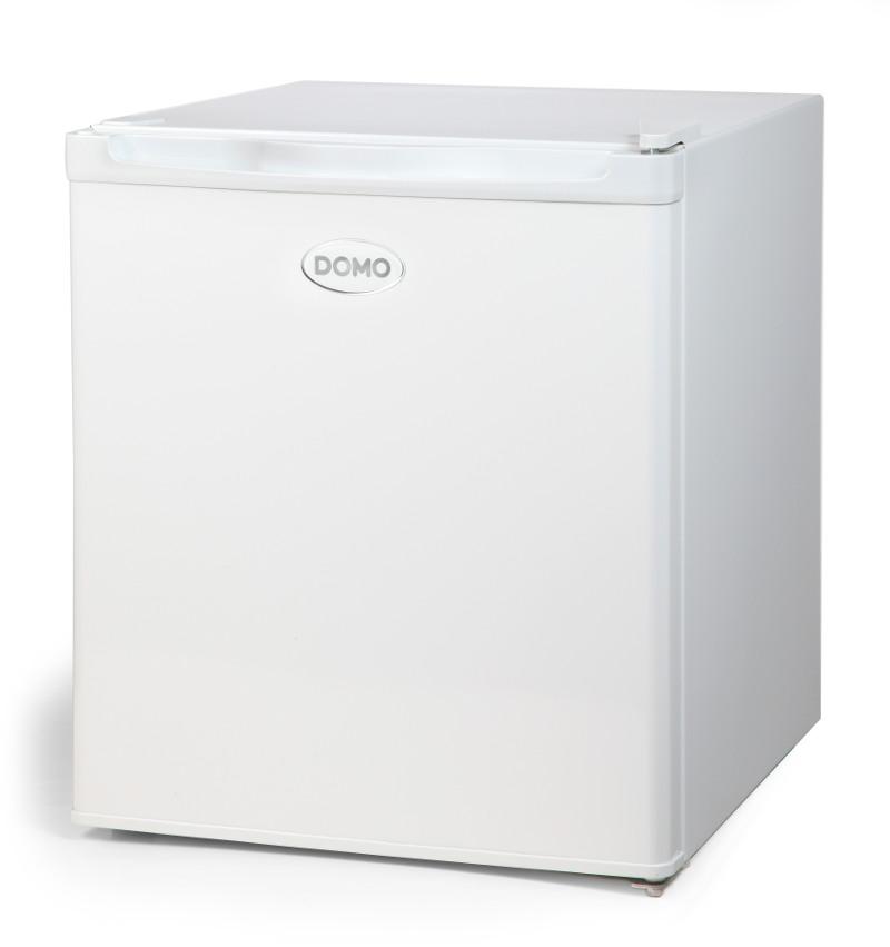 Mini lednice - DOMO DO906K/02