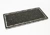 Kamenná deska elektrického grilu - DOMO DO9189G-20