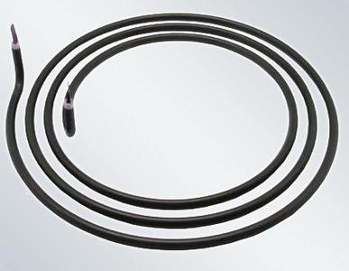 Topné těleso zavařovacího hrnce 1800W - DOMO DO42324PC-TT