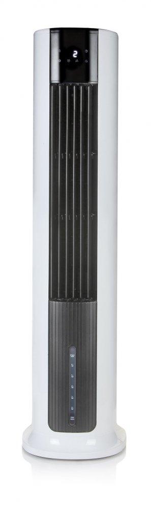 Mobilní ochlazovač vzduchu - DOMO DO157A