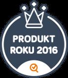 Smoothie DOMO - produkt roku 2016 - Heureka