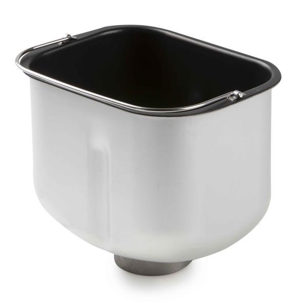 Hnětací nádoba domácí pekárny - DOMO B3971-6