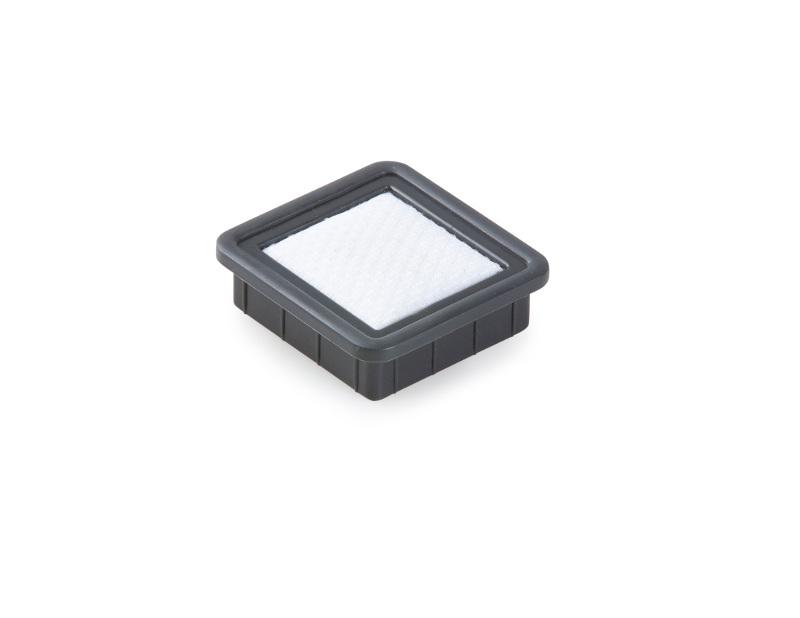 Náhradní HEPA filtr antibakteriálního vysavače DOMO DO223S